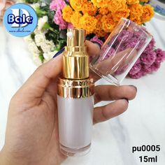 LINE : dbale.com21 โทร 097-1377098 Voss Bottle, Water Bottle, Line Friends, Cosmetic Packaging, Cosmetics, Drinks, Beverages, Water Bottles, Drink