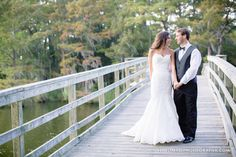 North Carolina Wedding Photographer (40)