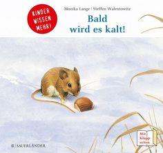 Bald wird es kalt!: Kinder wissen mehr! von Monika Lange http://www.amazon.de/dp/3737364788/ref=cm_sw_r_pi_dp_cM9Xub0KC2G8C