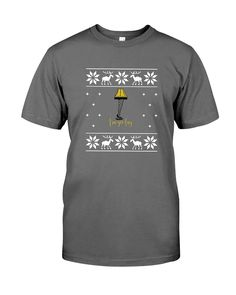 Christmas Leg Lamp T-Shirt shirts, apparel, posters are available at TeeChip. Christmas Story Leg Lamp, Sweater Shirt, T Shirt, Awesome Designs, Mouths, Print Store, Ugly Christmas Sweater, Fishnet, Reindeer