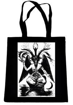 Puzzle Box Cross Body Sling Bag Hellraiser Pinhead Horror Handbag Occult Handbag