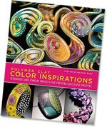 SMASHING COLOR