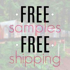 Do you want to get free makeup samples for free.This post lists seven simple ways to get free makeup products directly to your home without much effort. Try these all natural mascara recipes for a nourishing, chemical free makeup! Stuff For Free, Free Stuff By Mail, Free Baby Stuff, Free Mail, Free Baby Samples, Free Samples By Mail, Free Makeup Samples, Freebies By Mail, Baby Freebies