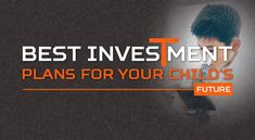 Securing your child's future and giving them the best education and other facilities are every parent dream and responsibility. There are parents who are really conscious about securing their child's future and offering them the best. Such parents always look for options where they will get the best returns on their investments. There are plenty of options available in the market to make investments to get good returns in future. The two major financial and important responsibility as a…