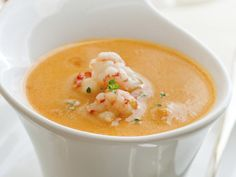 Easy Low Carb Lobster Bisque Recipe by Tracey Rollison. Serves We all love low carb seafood dinners. Lobster Bisque Recipe, Crab Bisque, Seafood Bisque, Low Carb Bread, Low Carb Keto, Low Carb Recipes, Cooking Recipes, Healthy Recipes, Protein Recipes