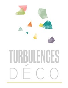 turbulences deco David Hicks, Blog Websites, Turbulence Deco, Tumblr Me, Interesting Blogs, Blog Design, Decoration, Party Planning, Weird