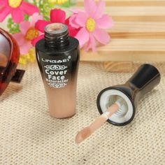 Beauty Blemish Concealer Stick Cream Make Up Cover Face Foundation