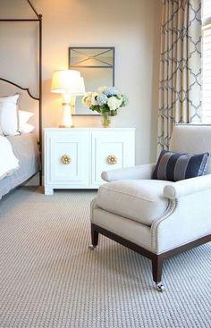 83 reference of Carpet Alfombras master bedroom carpet Carpet Alfombras master bedroom carpet- Neutral Bedrooms, Bedroom Colors, Bedroom Decor, Bedroom Furniture, Bedroom Ideas, Textured Carpet, Beige Carpet, Bedroom Carpet, Living Room Carpet