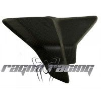 Ragno Racing Carbon Small Fairing Cover Ducati Panigale 899 Right Side Siding Materials, Right Side, Ducati, Cover, Cladding Materials, Blankets