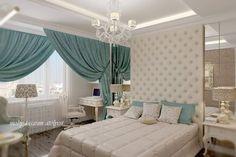 Yılmazlar Ailesi için özel olarak hazırlanan Yatak Odası projesi 🎀 #yatakodasi #yatakodalari #classicfurniture #modern #modernfurniture #bedroom #bedroomfurniture #bedroomdesign #interior #instagram #interiorfurniture #interiordesign #interiorbedroom #icmimar #decor #decoration #dekor #dekorasyon #klasikmobilya #modernmobilya #instalike #instagood #instastyle #style #furniture #mobilya
