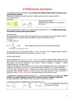 Economia | A Pinterest collection by Germano Policante | Project ...