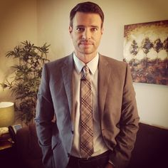 3/18 West Coast watch #TheTalk now w/ @scottkfoley dishing on #Scandal's Cap. Jake! Is he creepy or cool?