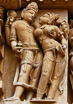 Khajuraho - Google 検索