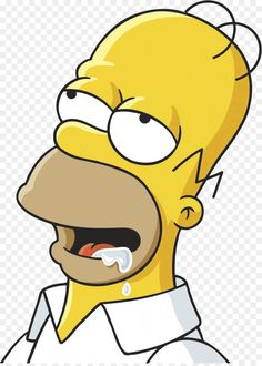 This PNG image was uploaded on February pm by user: clambrosia and is about Simpsons. Simpsons Drawings, Cartoon Drawings, Cute Drawings, Drawing Cartoon Characters, Simpson Wallpaper Iphone, Cartoon Wallpaper, The Simpsons, Dessiner Homer Simpson, Lisa Simpson