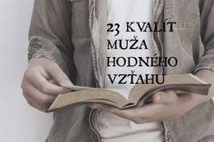 BibleReadingMan