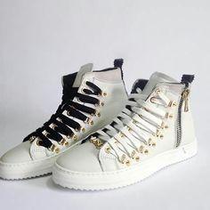 Custom Shoes  I advise ;)