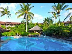 20 best hotel homestay lodging inns and b b bnb in kuta images rh pinterest com
