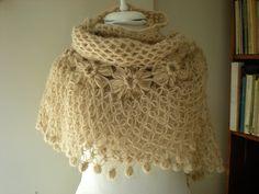 Die 29 Besten Bilder Von Häkeln Liebesknoten Yarns Crochet