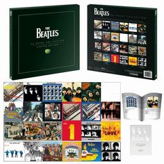 Check out The Beatles – 50th Anniversary Limited Edition Art Print Collection on @Merchbar.