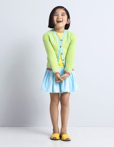e26020b9540 Oilily Primavera-Verano 2015 Tween Fashion, Little Girl Fashion, Kids  Clothing Brands,