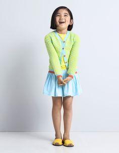 Children's Wear | Oililyworld