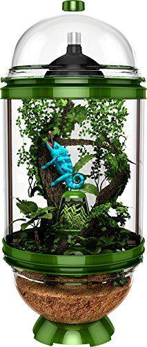 BioBubble Chameleon Cantina, Green Bio-Bubble http://smile.amazon.com/dp/B00QYT2MQQ/ref=cm_sw_r_pi_dp_7Dzqvb0E7Z38Z