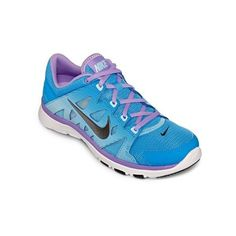 8e13b289df1 Nike Women s Flex Supreme Tr 4 Training Sneakers From Finish Line