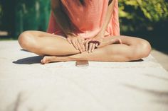 How to stay ZEN all the time