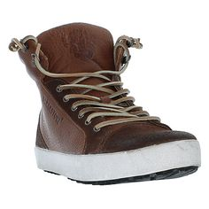 """Blackstone Shoes GM07 - Men's"""