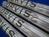 Orvis Recon Rods, pre orders shipped to our clients and some left over for stock Interested ??   www.killerloopflyfishing.com