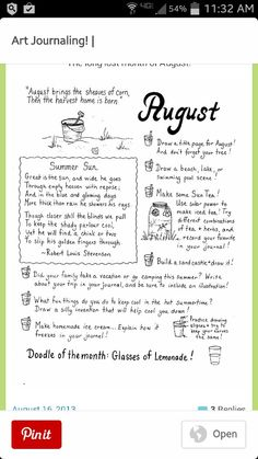 Notice to quit 1900 1901 pictures getty images Getty Images Journal Writing Prompts, Journal Pages, Art Journals, Home Learning, Learning Activities, Calendar Activities, Daily Meditation, Journal Inspiration, Journal Ideas