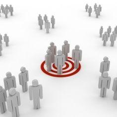 Defining Customers before Marketing