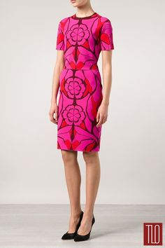 Mindy-Kaling-GOTSNYC-PFPD-Street-Style-Fashion-Tom-Lorenzo-Site-TLO-(5)