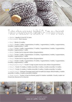 Les-petits-noeuds-tuto-chaussons-bebe-tricot-HD.jpg 1.241×1.754 píxeles