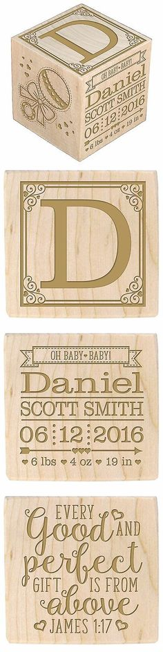 Birth Announcements and Cards 117391: Tenlil Imprints Birth ...