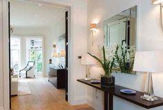 vidraçaria zona sul ,espelho decorativo,box para banheiro,porta de vidro,prateleira para lojas,mesa de vidro,