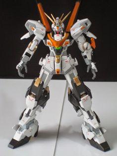 Custom Build: 1/144 V2 Gundam Kamui ver. - Gundam Kits Collection News and Reviews