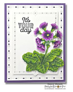 Inspire Me Monday - Think Spring! Spring Air, Spring Weather, Pumpkin Bouquet, Color Copies, Coloring Tutorial, Under The Mistletoe, Flower Center, Tiny Treasures, Tea Roses