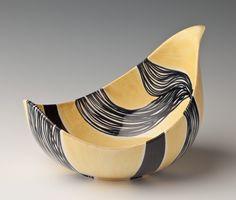 Od 27 lutego 2012 roku w Muzeum Narodowym we Wrocławiu będzie można zobaczyć wystawę Polski New Look. Ceramika użytkowa lat 50. i 60.
