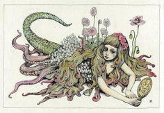 Higuchiyuuko [reproductions princess]
