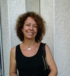 """Cecilia Sorrentino: """"Estamos hechos de oralidad"""""""