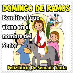 Prayer For My Son, Happy Week, Social Determinants Of Health, Palm Sunday, Blessed Virgin Mary, Gods Love, Religion, Humor, Feelings