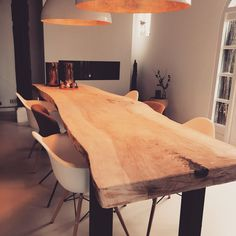 Inspirational ideas about Interior Interior Design and Home Decorating Style for Living Room Bedroom Kitchen and the entire home. Curated selection of home decor products. Decor, Furniture Design, House Design, Home And Living, Furniture, Interior, Home Decor, House Interior, Home Deco