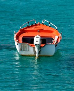turquoise and orange - Google Search