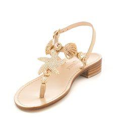Resultado de imagen de paola fiorenza shoes