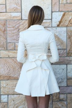 FROM PARIS WITH LOVE  JACKET , DRESSES, TOPS, BOTTOMS, JACKETS & JUMPERS, ACCESSORIES, SALE, PRE ORDER, NEW ARRIVALS, PLAYSUIT, COLOUR,,White Australia, Queensland, Brisbane