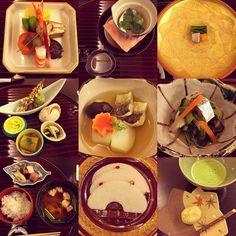 Sagano -- 3 Michelin star kaiseki in Fukuoka #michelinstar #kaiseki #japanesefood #fukuoka #japan #food #kyushu #yummy by reizzj
