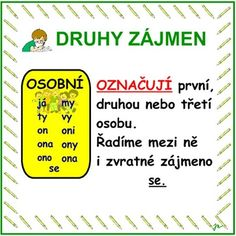 DRUHY ZÁJMEN Worksheets, Homeschool, Education, Learning, Children, Literatura, Young Children, Boys, Studying