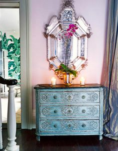 Meant to Be...