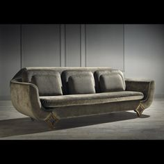 http://www.pinterest.com/source/taylorllorentefurniture.com/